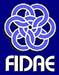 logo_Fidae_sm
