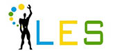 logo_les-25_sm